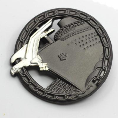 German WW2 Blockade Breaker Badge