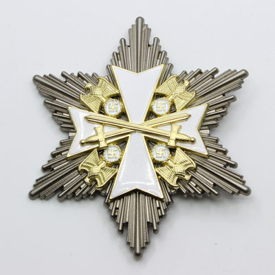 German Eagle Order 2nd Class